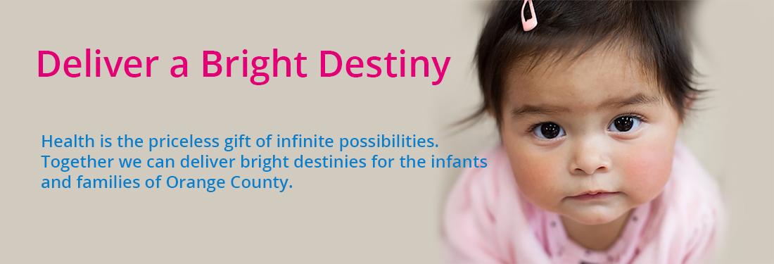 bright-destiny-giving-banner