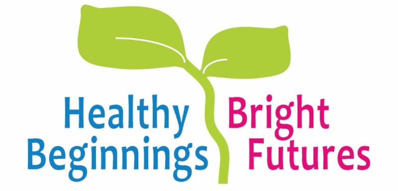 Upcoming Events - Healthy Beginnings