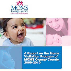 Home Visitation Report 2009-2010 – Full Report
