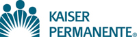Kaiser Foundation Hospitals