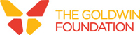 The Goldwin Foundation