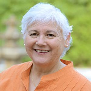 Yvette Bojorquez, RN