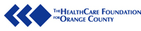 The Healthcare Foundation for Orange County