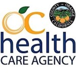 OC Health Agency