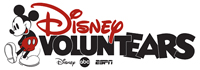 Disney VoluntEARS Cast Community Fund
